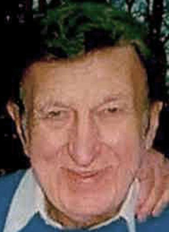 Obituary: John A. Zdanoski