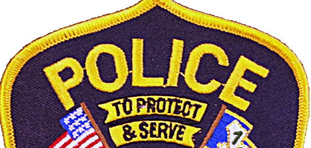 Police blotter | Citizen's News