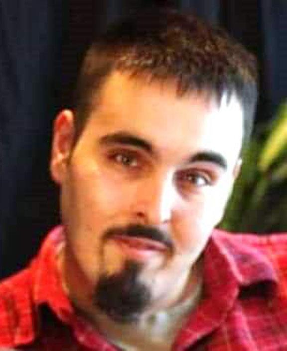 Obituary: Stephen J  Woermer | Citizen's News